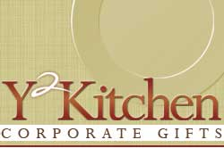 Y2Kitchen Corporate Gifts
